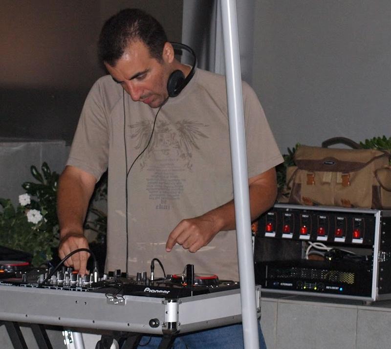 SoundGroup-2009-Terzis